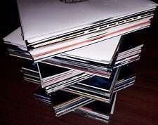 """150 x 12""""/EP/10""""/LP SAMMLUNG Neu House / Dubstep / Techno / D&B (2004-2016)"""