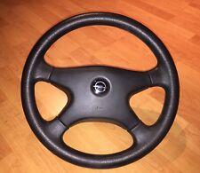 Volante Opel Calibra