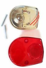 NEW Rear/Tail light for honda chaly CF50 CF70 ST70 ST50 CT70 Z50 -- Good Quality