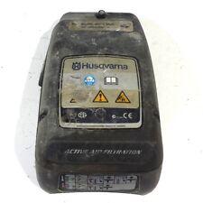 Genuine Husqvarna K750 Disco Cutter assieme filtro aria 506 36 68-02