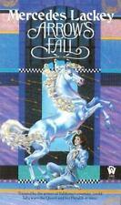 Arrow's Fall [The Heralds of Valdemar, Book 3]