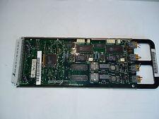 MATRACOM CNMHJ2342LA2 LM1 CN2447AX1FE02 9150  PLACA ELECTRONICA
