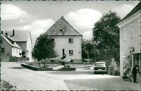 Ansichtskarte Windischeschenbach Oberpfalz   (Nr.9103)