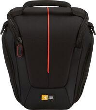 Pro CL6 Q HD SLR camera case for Pentax K-50 K-500 K-5 K-30 X-5 K30 645D K-01