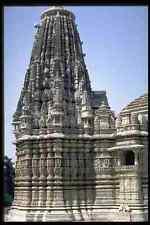 466031 Surya Templo Ranakpur India A4 Foto Impresión