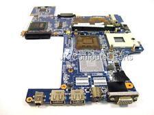 Sony Vaio VGN-CR490 VGN-CR410E VGN-CR320E Motherboard