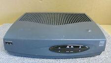 Cisco 1700 Series Modulaire Accès Routeur 64 Mo DRAM Mémoire 32 Mo-P/N CISCO 1721