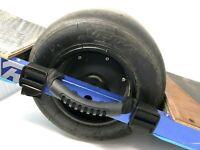 Onewheel XR / + Original Carrying Handle Future Motion required Nylon / XLR Plug