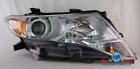 OEM Headlight - Toyota Venza W/Halogen 09-16 Rh