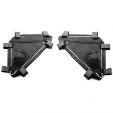 Left and Right Corner Bag Fits Sandrail Frame # Cpr012218