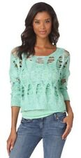 MINKPINK knit - Brand New Without Tags - PERFECT CONDITION - Size Small