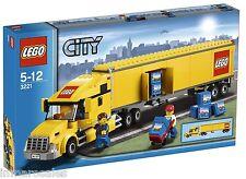 Lego 3221 Camión Lego