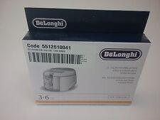 Fritteusenfilter Filter für F28233 F28311 F28533 Delonghi 5512510041 F28-9