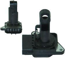 Mass Air Flow Meter Sensor FOR Subaru Impreza, Forester, Legacy Mk4, Outback