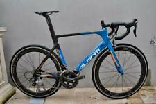 Avanti Corsa DR Full Carbon Road Bike 11sp Ultegra Shimano