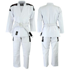 Verus Gladius Gi Bjj Uniform Mma Jiu Jitsu A2 Grappling Martial Arts Suit Fight