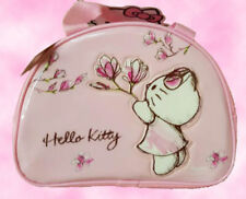Articles de cuisine et salle à manger Hello Kitty pour enfant
