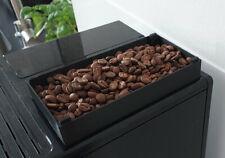 Erweiterung Bohnenbehälter für Melitta Caffeo Solo und Melitta Purista