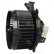 For Chevrolet Sonic Buick Encore HVAC Blower Motor Four Seasons 76932