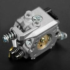 Carb Carburetor Chainsaws Spare Parts Replacement for 4100 41cc 3800 38cc Walbro