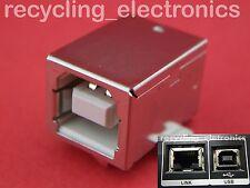 Pioneer CDJ2000 CDJ900 hinteres USB Buchse für ersetzt dkn1574 USB2