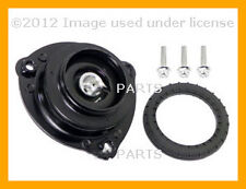 SAAB 9-5 1999 2000 2001 Uro Parts Strut Mount 5061007