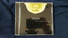 LANG DAVID - CHILD. CD