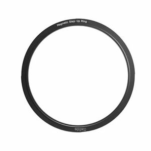 Haida Magnetic Step-up Ring, 62-67, 72-77, 77-82mm