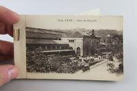 France Vintage Postcard Set 20 post cards