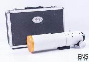 William Optics ZenithStar 70 ED F/6 Doublet Refractor