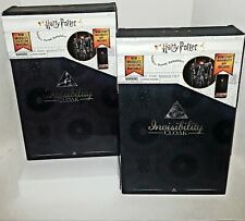 Set of Two (2) !! Harry Potter Invisibility Cloak(s)