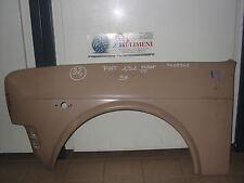 4428342 PARAFANGO ANTERIORE SX(front wing /fender/Kotflügel) FIAT 131 2/4 PORTE