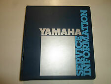 s l225 yamaha srx600 manuals & literature ebay  at gsmportal.co