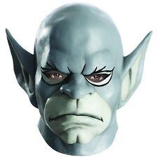 Panthro Mask Costume Mask Adult ThunderCats Halloween