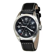 Hamilton Khaki Field H68551733 Watch