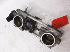 2006 Polaris FST Touring Switchback Snowmobile Engine Throttle Body TPS Classic