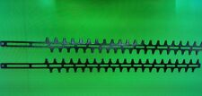 "NEW 24"" Hedge Trimmer Blade Set HS81T 4237-710-6051"
