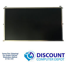 "OEM Dell Latitude E5520 E5530 E6520 E6530 15"" Replacement Laptop LCD HD Screen"