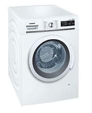 Siemens WM14W550 iQ700 Waschmaschine 1400 U/min  8 kg EEK: A+++