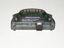 +++ WIRELESS ADAPTER Model AGB-015 for GAME BOY ADVANCE +++