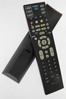 Replacement Remote Control for Avtex L187DRS
