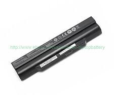 W230BAT-6  6-87-W230S-4271 Battery for Clevo Metabox W230SD W230ST W230SS