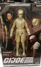 GI joe 2021 Classified Movie STORM SHADOW .. Be the First to Have it .. Ready to
