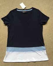 Cotton Petite NEXT Clothing for Women