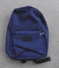 David Bitton Buffalo Backpack