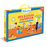 Prepare Children For Primary School - Early Educational Fun Games For Smart Kids