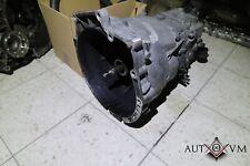 BMW E34 5er 525TDS Getriebe ZF 5-Gang Kennbuchstabe HDN