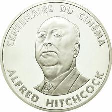 [#688017] Monnaie, France, 100 Francs, 1995, FDC, Argent, KM:1088