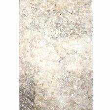 Naturstein Fliesen Travertin Castello Gold 40,6x61cm Wand Boden Stein Platten