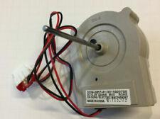 Pièces détachées ventilateurs Bosch pour réfrigérateurs-congélateurs